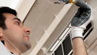 izmir klima tamir montaj bakım servisi
