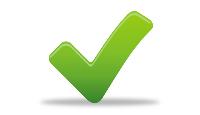 siemens teknik servisi izmir, siemens izmir destek servisi, siemens izmir özel servisi, siemens yetkili servis izmir, siemens izmir satıcı, siemens yetkili servis listesi, sıemens izmir yetkili servis, siemens servisi izmir