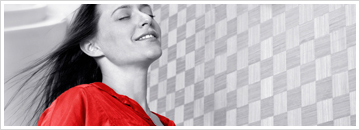 arçelik servisi, arçelik servisi izmir, izmir arçelik servisi, arçelik yetkili servisi, arçelik merkez servisi, arçelik teknik servisi,