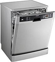 konak klima servis, konak çamaşır-makinesi servisi, konak bulaşık-makinesi servisi, konak buzdolabı servisi, konak lcd tv servisi, konak termosifon servisi, konak sofben servisi,