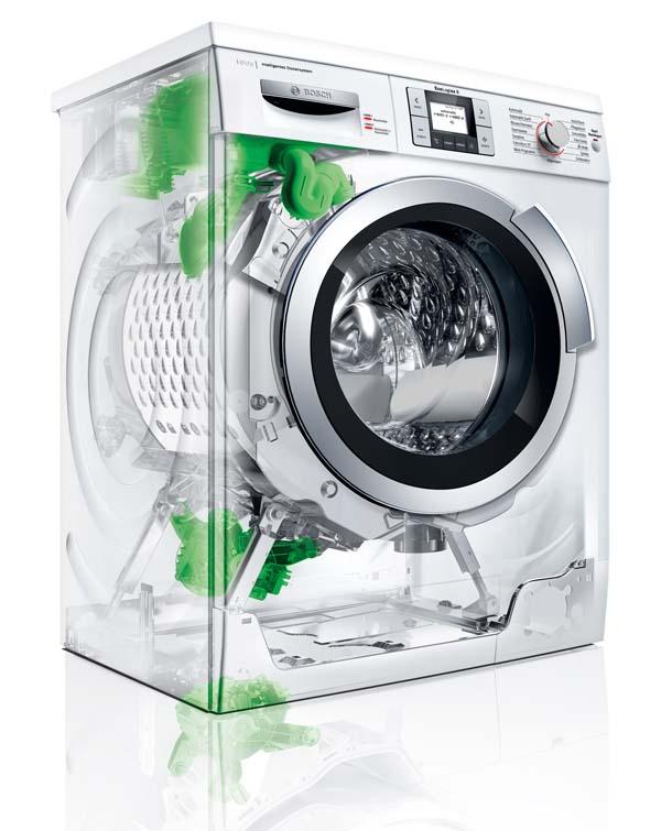 boshc çamaşır makinesi yetkili servisi