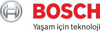 bosch İzmir Buzdolabı Tamiri Servisi