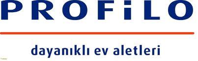 profilo İzmir Buzdolabı Tamiri Servisi