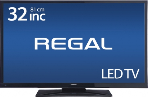 regal lcd tv teknik servisi 0532 111 3530 0232 256 7470 zmir regal lcd tv teknik servisi. Black Bedroom Furniture Sets. Home Design Ideas