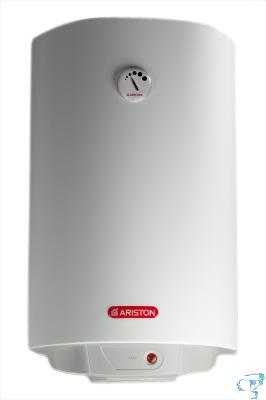 ariston termosifon servisi izmir