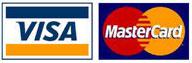 Plazma tamir servisi, LCD tamir servisi, LED tamir servisi TV tamir servisi, televizyonTamir Servisi,