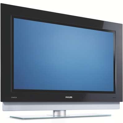 izmir lcd tv plazma let tamiri bakımı montajı