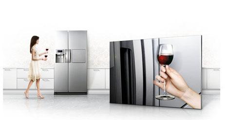 İzmir samsung servisi, Samsung teknik servisi, samsung Klima servisi, samsung Buzdolabı servisi, Çamaşır makina servisi, Beyaz eşya servisi, Teknik Servisi
