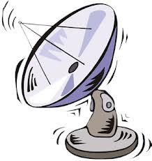karşıyaka-uydu-nextstar-çanak-anten-kurulum