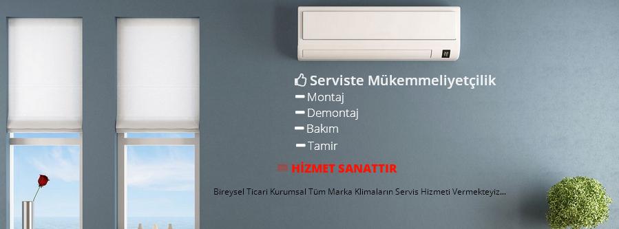 Bayrakli Kombi Servisi 0532 111 3530 0 232 256 7470